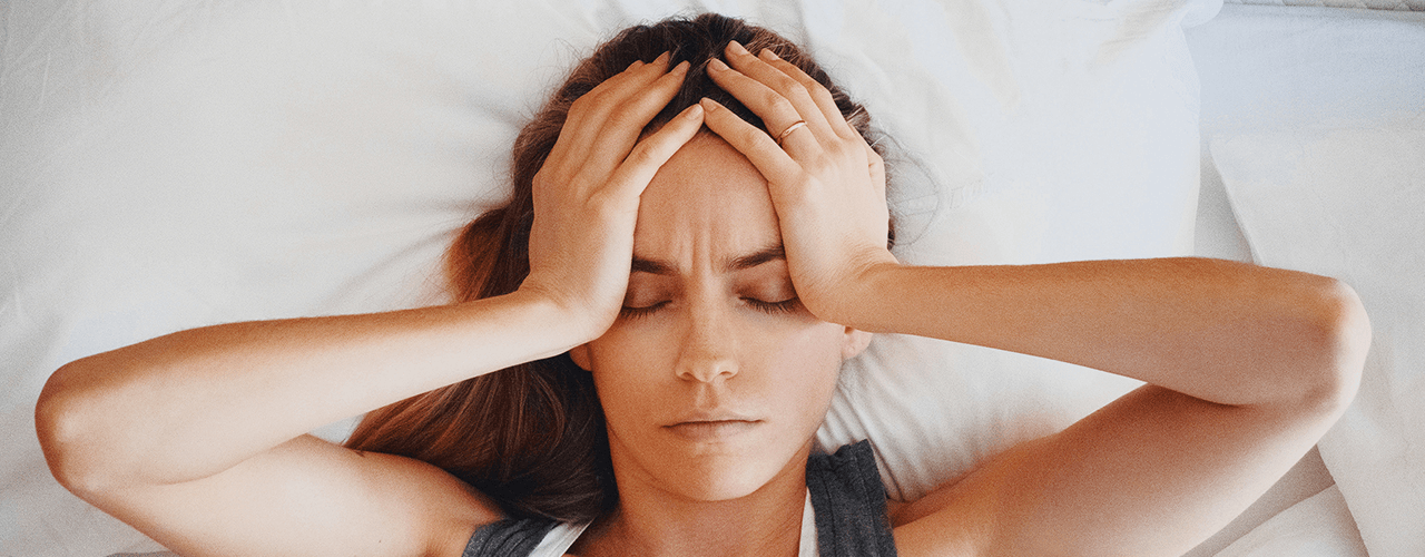 headaches-and-migraines-schuster-pt