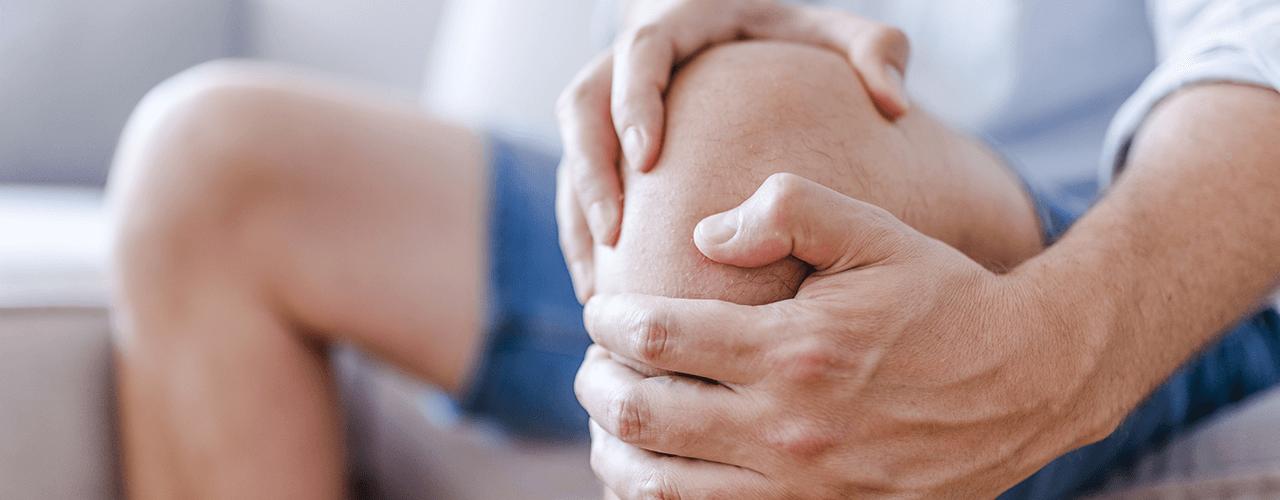 knee-pain-schuster-pt