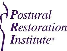 postural restoration institiute
