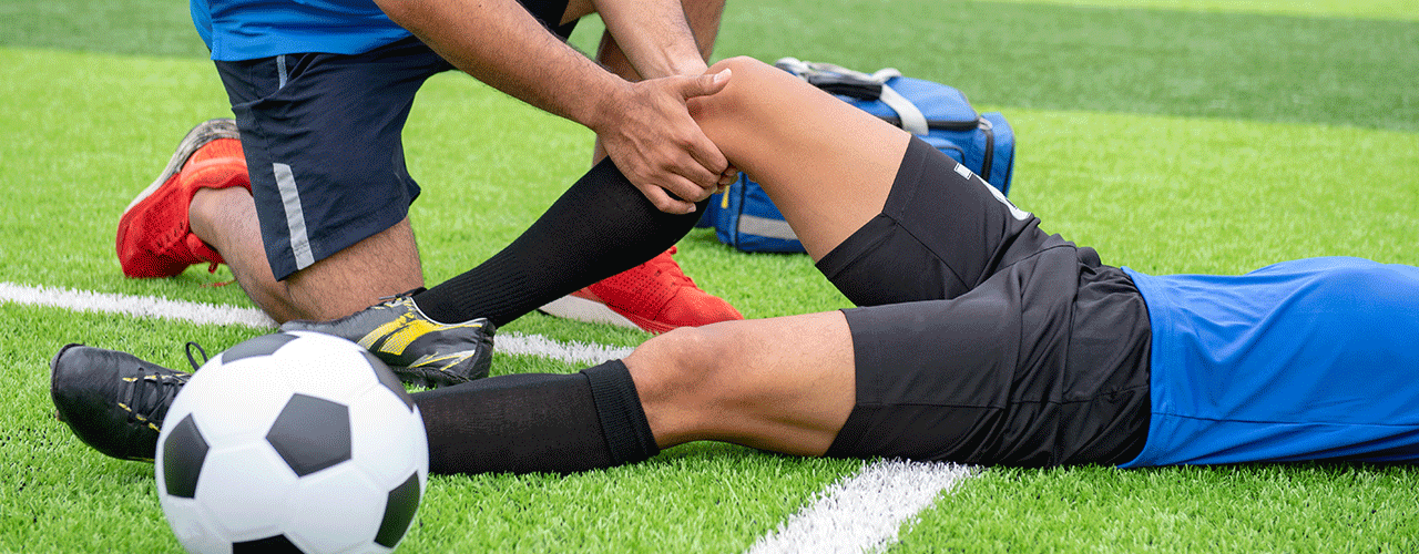 common-sports-injuries-schuster-physical-therapy
