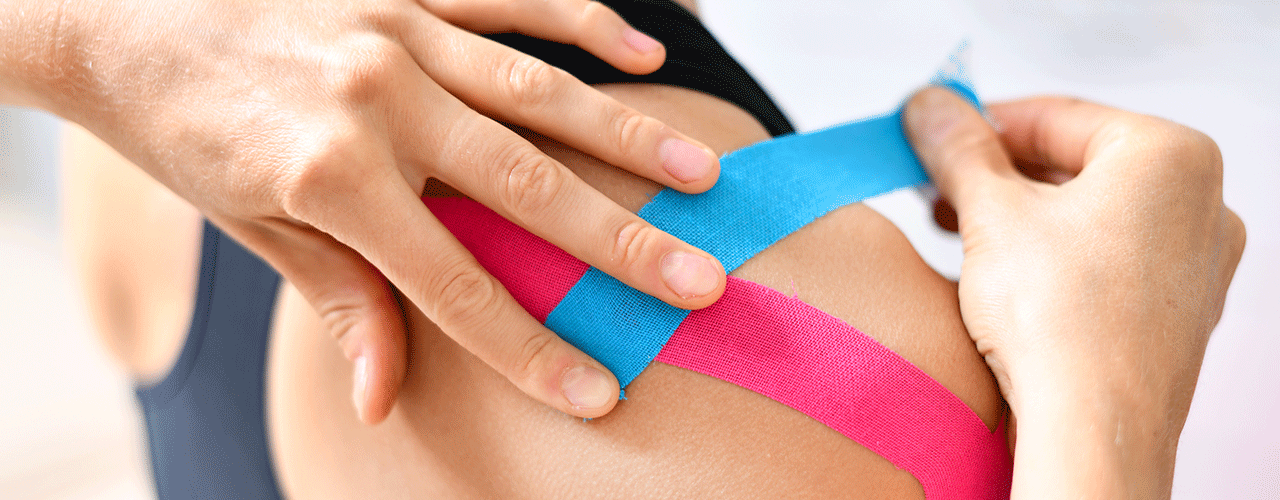 kinesiotaping-schuster-physical-therapy