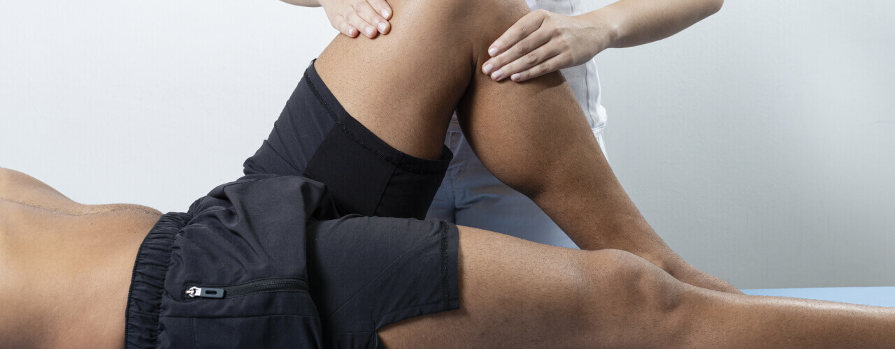 Are You Relying on Opioids for Pain Relief? Physical Therapy is a Much Better Option.